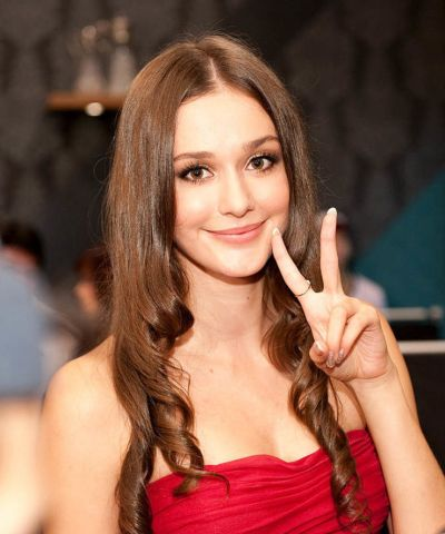 Best way to find a Ukrainian girl for dating online